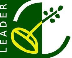 Keunenhuis logo leader