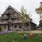 Keunenhuis Winterswijk