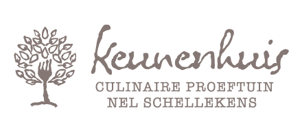een landgoed met authentieke scholtenboerderij culinaire proeftuin
